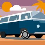 Czym najakuratniej jechać do pracy czy na wakacje własnym środkiem lokomocji tak czy nie?